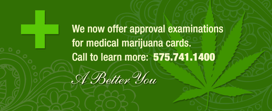 Dr. Marshall Reich - Medical Marijuana Card